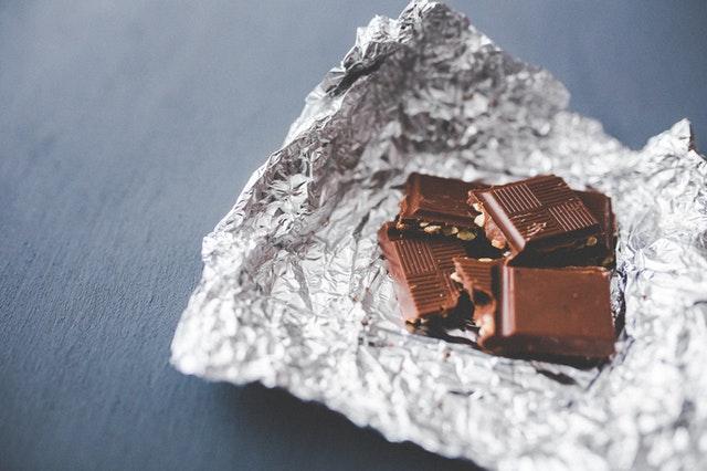 Waarom zijn merken op zoek naar duurzame chocoladeverpakkingen?